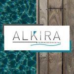 logo_alkira.jpeg