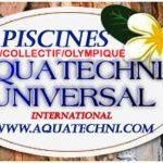 LOGO-Aquatechni-Universal_2.jpg
