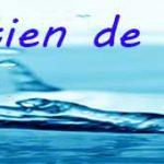 logo_dellutri.jpg