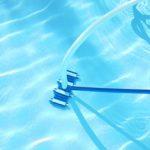 Quel balai aspirateur manuel de piscine choisir?