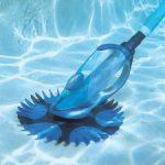 quel aspirateur piscine choisir quel robot de piscine choisir