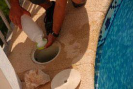 efficacite-desinfection-piscine