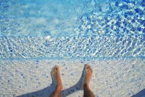 comprendre-choisir-traitement-eau-piscine