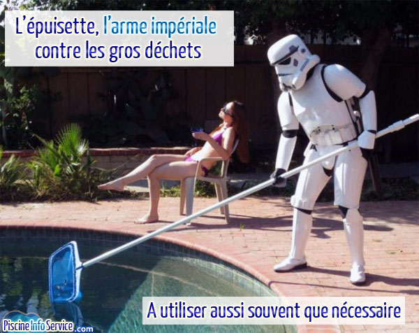 epuisette-stormtrooper2