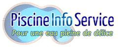 PiscineInfoService