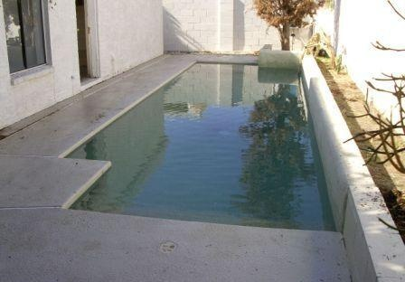 mauvais-emplacement-piscine1