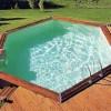 piscine-bois-semi-enterree4