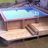 piscine-bois-forme-carree