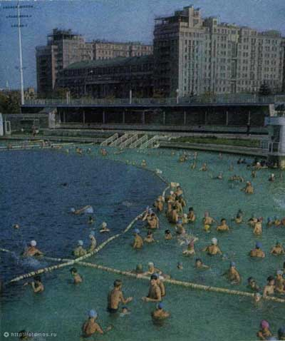 piscine-insolite-moscou