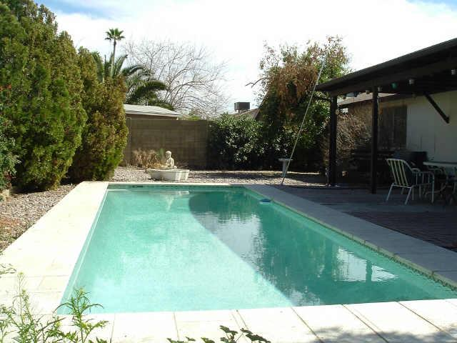 piscine-phoenix1970c