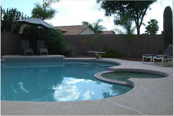 piscine-spa-phoenix1988