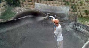 etancheite-piscine-beton-projete