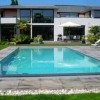 prix-piscine