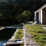 maison-archi-piscine-naturelle3