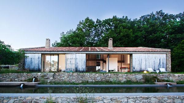 maison-archi-piscine-naturelle5