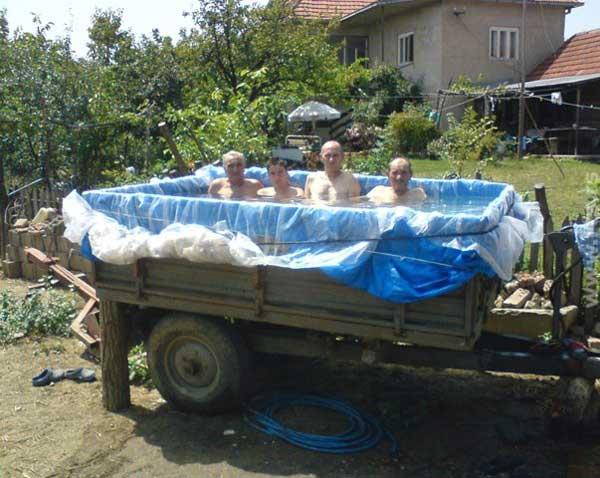 no-pool-no-problem5