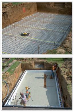 montage-radier-piscine