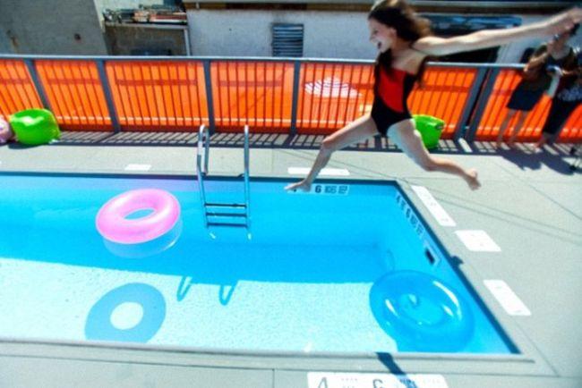 nyc-pools-10