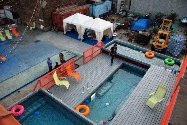 nyc-pools-4