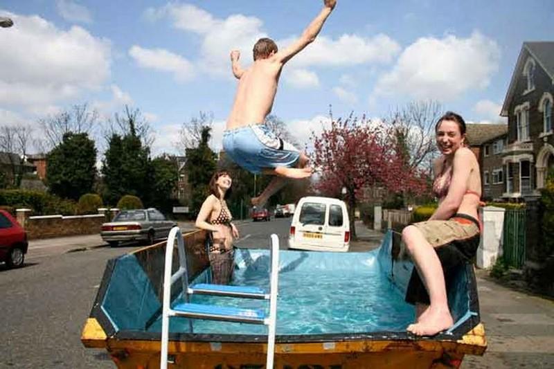 piscine-benne-ordures5