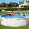 piscine-hors-sol-toi-canarias