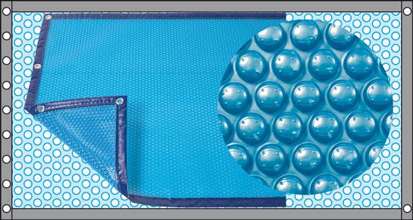 utiliser-bache-a-bulles-piscine1