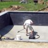 preparer-pose-liner-piscine