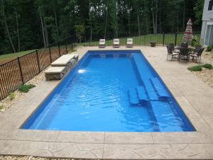 piscine-coque-rectangle