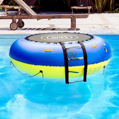 16 id es de jouets de piscine pour les enfants