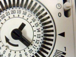 horloge-filtration-piscine