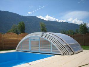 abri-piscine-semi-haut-telescopique