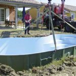 installation_piscine_coque