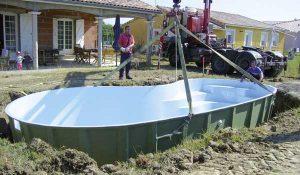 installation_piscine_coque
