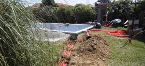 raccordement-piscine-coque