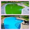 rattrapage-eau-verte