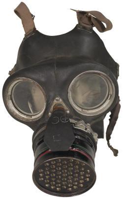Pour éliminer les chloramines, préparez votre plan d'attaque