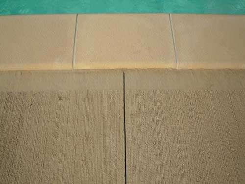 beton-balayé