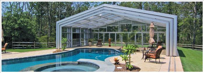 abri-piscine-droit-classique