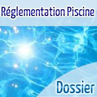 dossier-reglementation-piscine