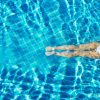 __nager-en-piscine