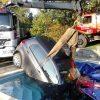 voiture-dans-la-piscine