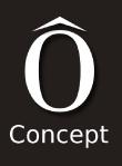 llogo_oconcept.png