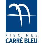 Mercier Paysage - Piscines Carré Bleu