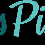 logo-yespiscine-marseille-menu.png