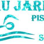 Logo Eau Jardin Piscine et Spa.jpg