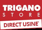 logo_triagnostore.png