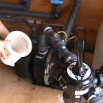 Quand, Pourquoi et Comment Nettoyer le Filtre de la Pompe de Filtration ?