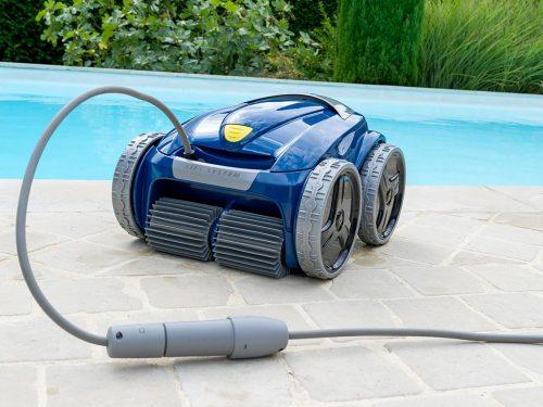 robot-piscine-zodiac-rv-vortex-pro-ambiance