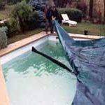 Quand, Comment remettre en service sa piscine après l'hivernage ?