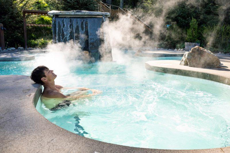 evaporation-eau-piscine